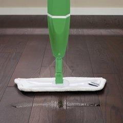 Швабра с распылителем OSMO Spray Mop