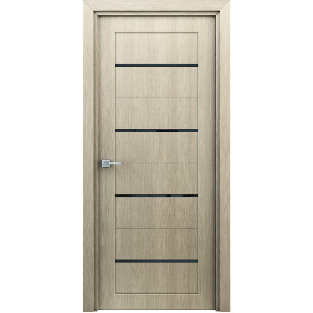 Межкомнатные двери Орион Люкс капучино со стеклом orion-po-kapechino-dvertsov-min.jpg