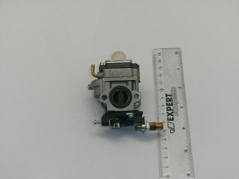 Карбюратор DDE триммера GB420RD