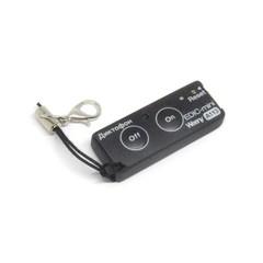 Диктофон EDIC-mini Weeny A113