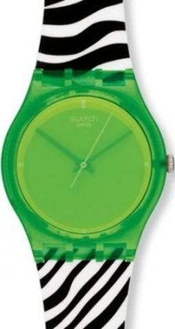 Купить Наручные часы Swatch GG210 по доступной цене