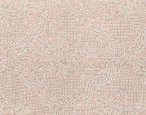 Покрывало 240x260 Luxberry Ilia розовое