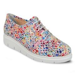 Кроссовки #721 ShoesMarket