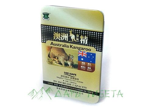 Australia Kangaroo 8800 мг