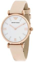 Женские наручные часы Emporio Armani AR1927