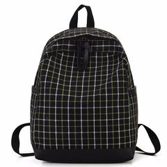 Рюкзак женский K-Style L0150 Черный