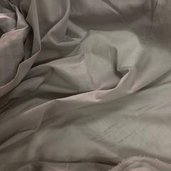 Полотно Mous cotton platine col 33