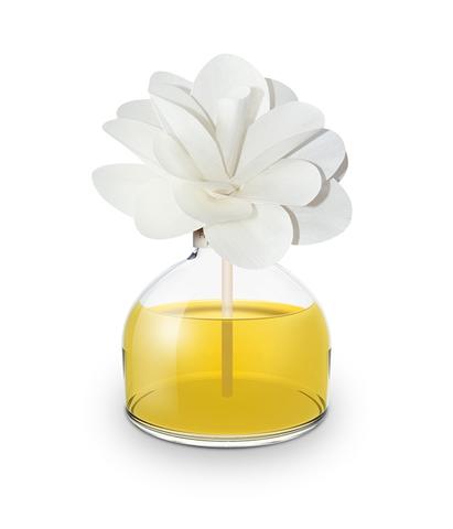 Цветочный ароматический диффузор Цветочный шипр, Muha