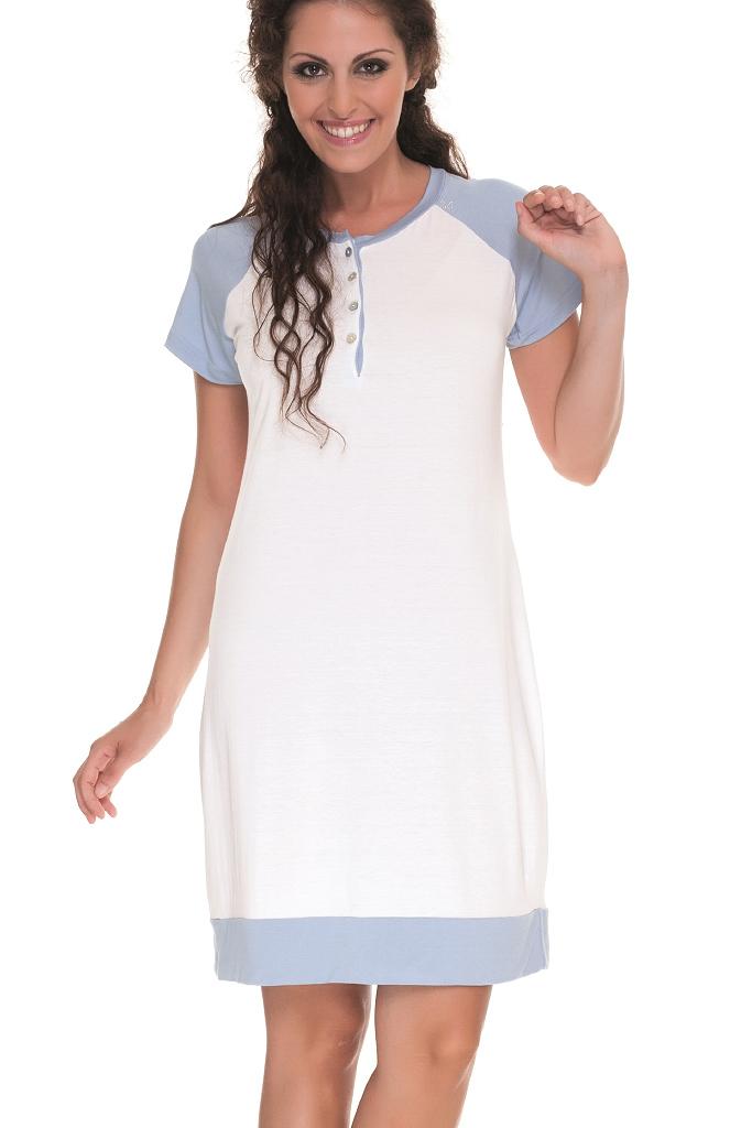 Легкая ночная сорочка DolceVita