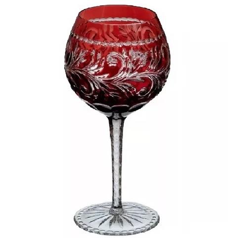 Бокал для вина 360 мл, артикул 1/88580. Серия Monica