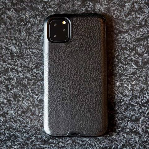 Чехол Mous iPhone 11 Pro Contour