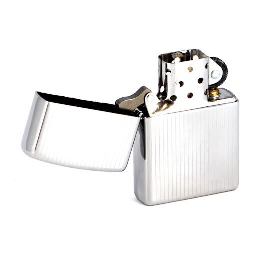 Зажигалка Zippo №350