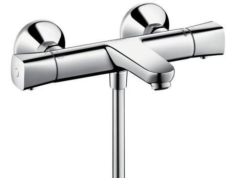 Термостат для ванны/душа Hansgrohe Ecostat Universal 13123000