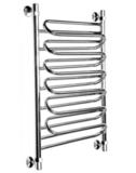 Полотенцесушитель водяной Вираж-3 100х60 (см)