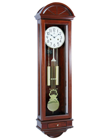 Часы настенные Power MW3622