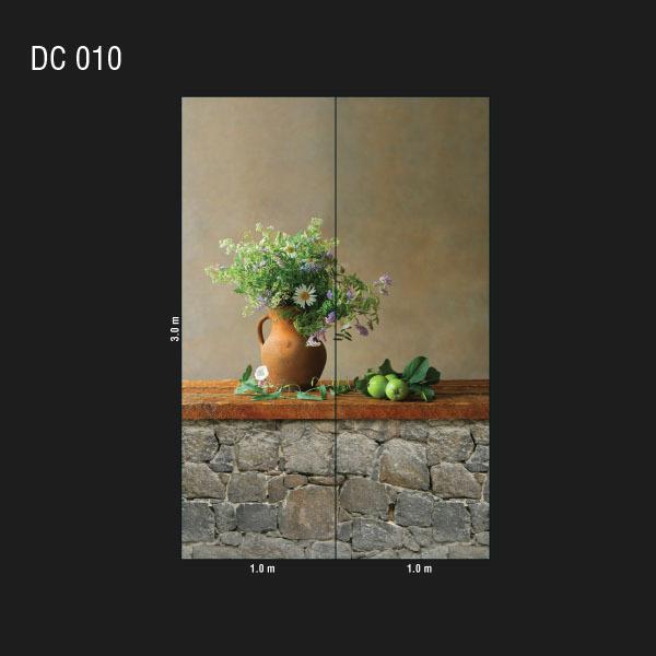 Панно Loymina Illusion DC 010, интернет магазин Волео