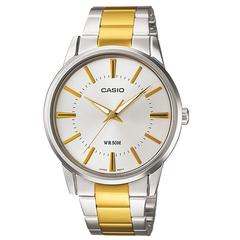 Наручные часы Casio MTP-1303SG-7AVDF