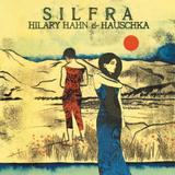 Hilary Hahn & Hauschka / Silfra (LP)