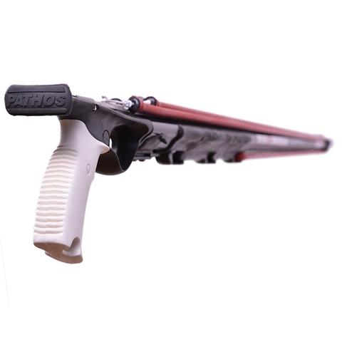 Арбалет Pathos Sniper Roller