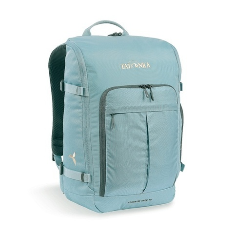 Рюкзак Tatonka Sparrow pack 19 women