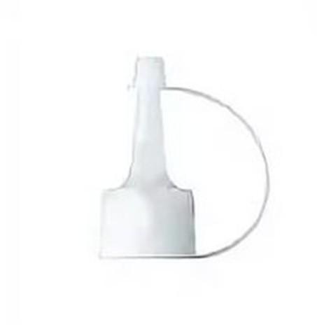 Lebel - Дозатор носик для сывортоки Element Fix