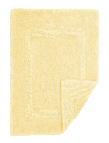 Элитный коврик для ванной Reversible 803 Popcorn от Abyss & Habidecor