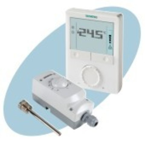 Siemens REP.SET_MEA7.1