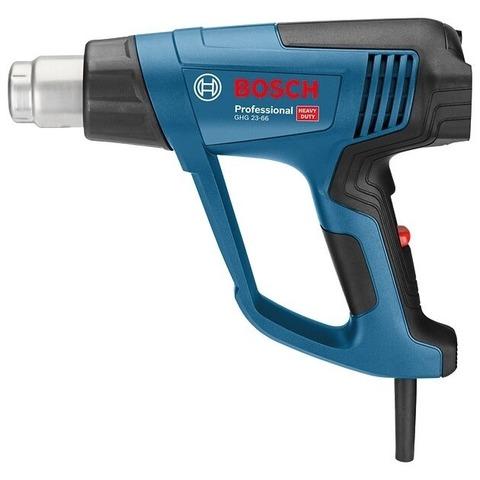 Технический фен GHG 23-66 Professional