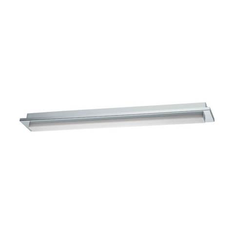 Светодиодная подсветка для зеркал влагозащищенная Eglo CUMBRECITA 97968