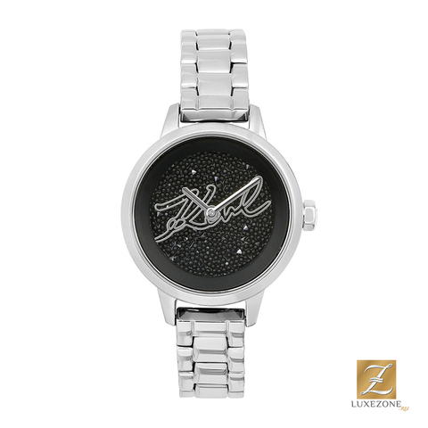 Karl Lagerfeld 5513065