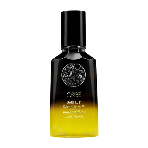 Oribe Питательное масло для волос