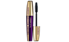 L'Oreal - Volume Million Lashes So Couture