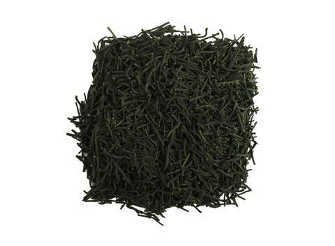 Чай Кокейча. Интернет магазин чая
