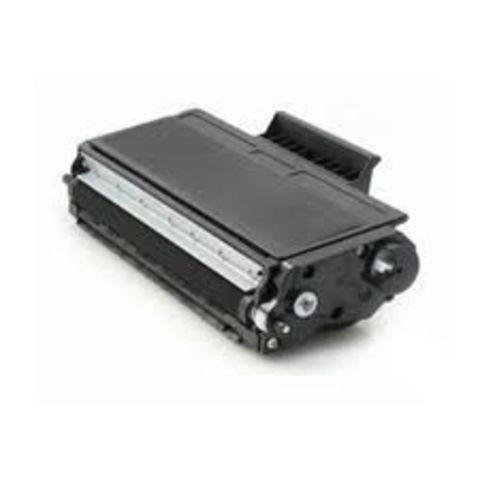 Тонер-картридж TNP-46 для принтеров Konica Minolta bizhub 4050/4750 ресурс 20 000 стр. (A6VK01W)
