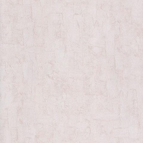 Обои BN International Van Gogh BN 17116, интернет магазин Волео