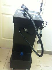 Аппарат для лечения и восстановления волос S68