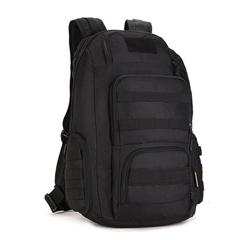 Тактический рюкзак Mr. Martin 5024 Blak