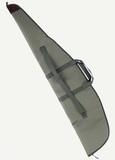 Чехол для ружья Вектор К-36
