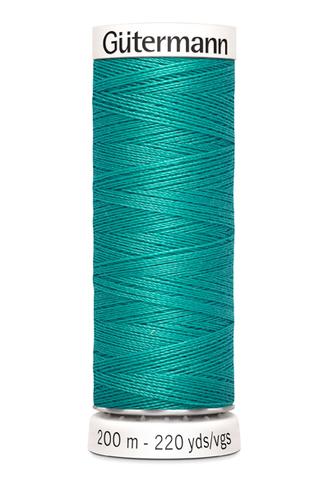 Универсальная нить Gutermann Sew All (col 235)