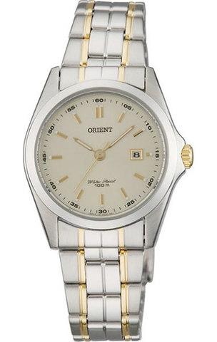 Купить Наручные часы Orient FSZ3A003C0 по доступной цене