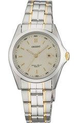 Наручные часы Orient FSZ3A003C0