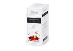 Чай черный Индийский Teatone, 15шт