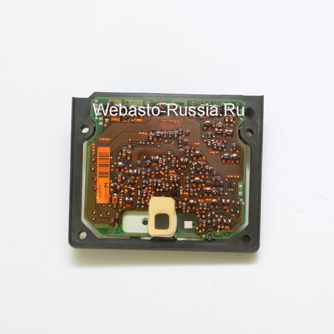 РФ ЭБУ Webasto TTC BMW дизель 91452C 3
