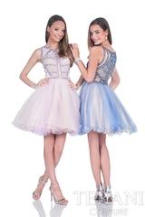 Terani Couture 1611P0115