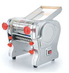 Akita jp RSS - 240C electric pasta machine