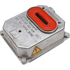 Штатный блок розжига AL Bosch 1
