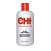 CHI Infra Treatment - Кондиционер для всех типов волос