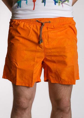 1f582b3c7e06 Мужская пляжная одежда - купить оригинал с доставкой в Москве и по ...
