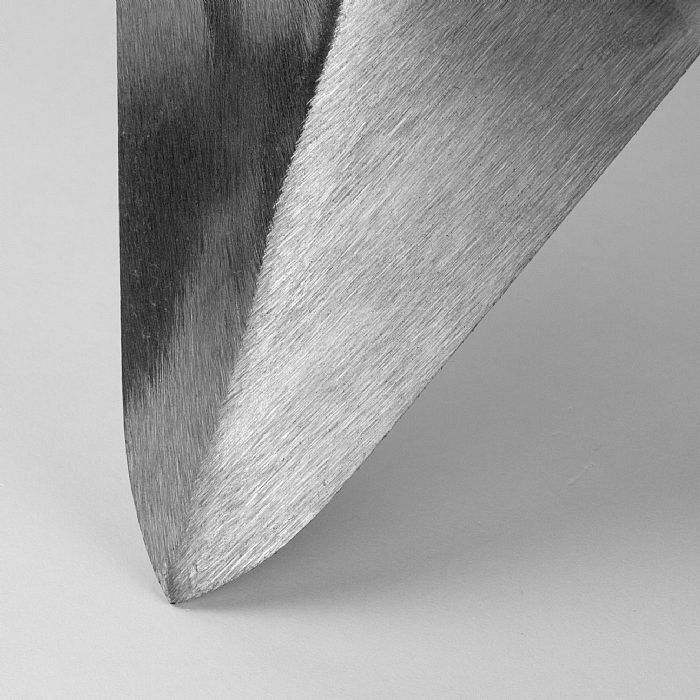 Мотыга остроконечная Sneeboer, нержавеющая сталь