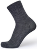 Носки Norveg Functional Merino Wool мужские